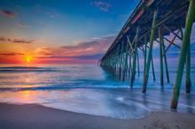 Oceans Walk