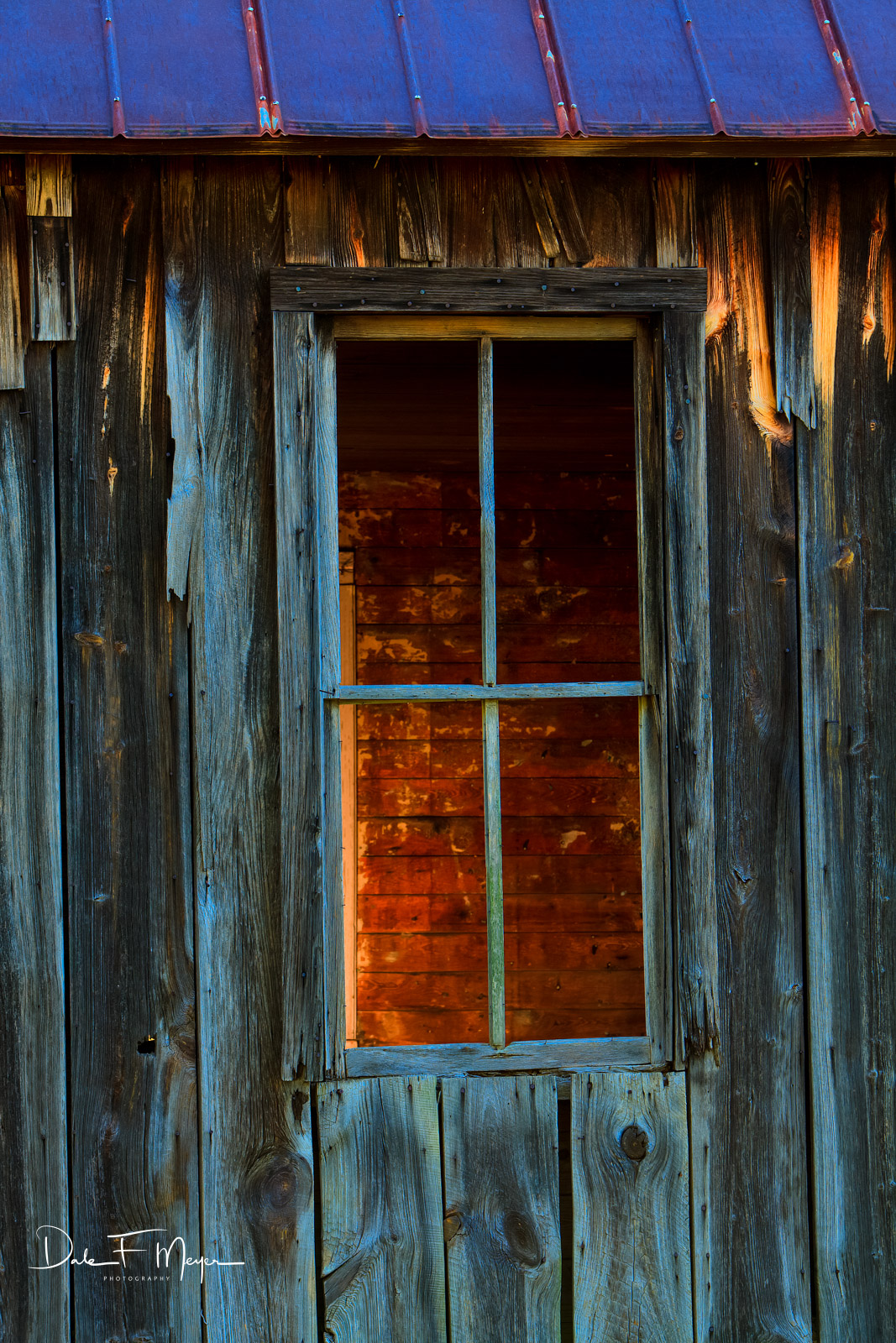a time gone by gallerie, old house and window, rural Arkansas, vertical, photo